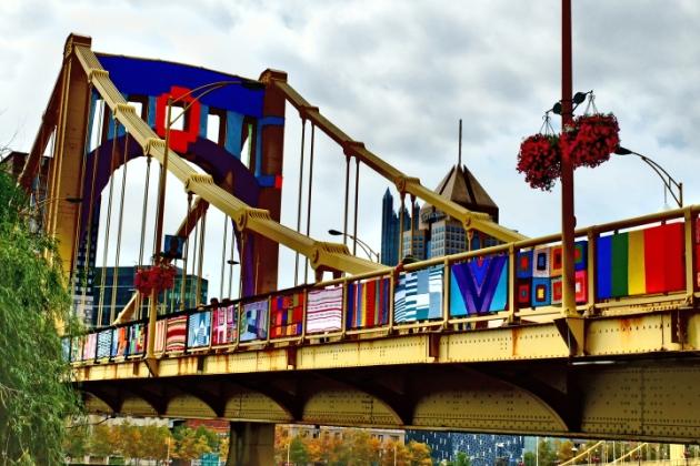 6credit_knit-the-bridge