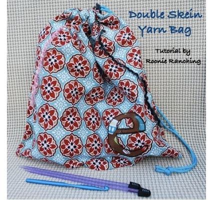 Double-Skein-Yarn-Bag