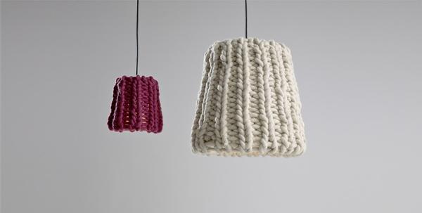 Pudelskern-Granny-Lamp_600x303