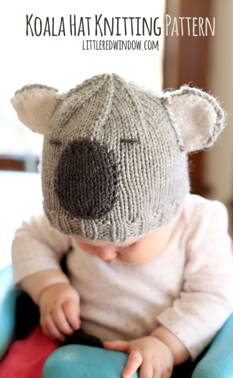 koala_bear_hat_knitting_pattern_03_littleredwindow.jpeg